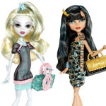 nabor-kukol-monster-high-p